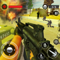 Counter Terrorist Gun Strike - New FPS Game 2019 Icon