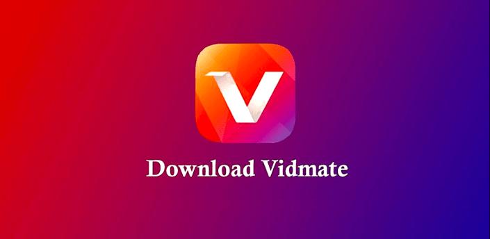 YouTube Video Downloader SnappTube apk