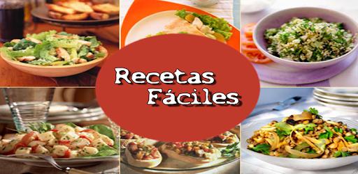 Easy Recipes apk