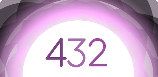 432 Player - HiFi Lossless 432hz Music Player apk