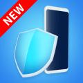 Super Security – Antivirus, AppLock, Virus Cleaner Icon