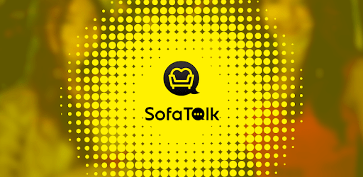 SofaTalk - Chat Whenever apk