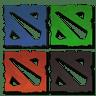 Dota 2 Guide Icon