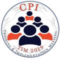 CPI TIM 2019 Icon