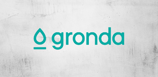 Gronda - Jobs & Skills for F&B Professionals apk