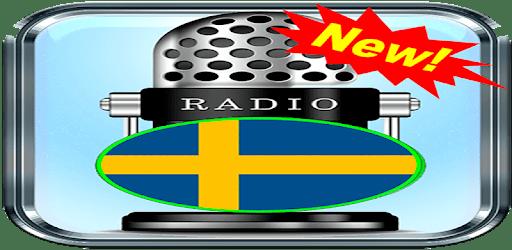 SV Radio 94,3 Kumla 94.3 FM App Radio Gratis Lyssn apk