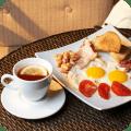 Завтраки Рецепты с фото Icon
