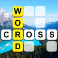 Crossword Quest Icon