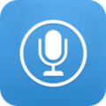 Talk to me - Talki Your personal assistant! Icon