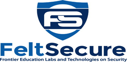 Cybersecurity and Ethical Hacking Training apk