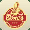 Bones Nuuk Icon