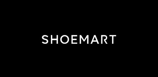 Shoe Mart Online - محل شومارت apk
