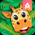 Dodgy Zoo Icon