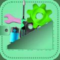 Pocket Tools Pro Icon