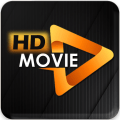 Free Movies 2019 - Watch HD Movie Online Icon