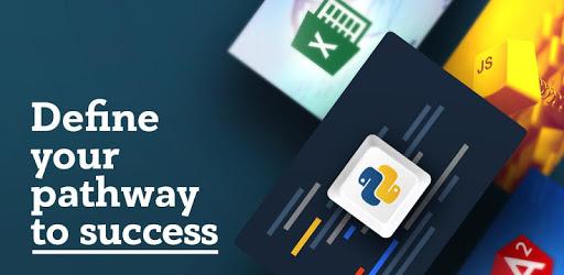 Udemy - Online Courses apk