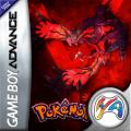 Pokemon Y Icon