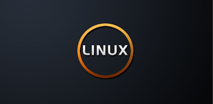 AndroLinux - Linux for Android apk