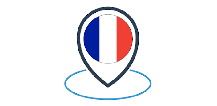 Containment Area Calculator France apk