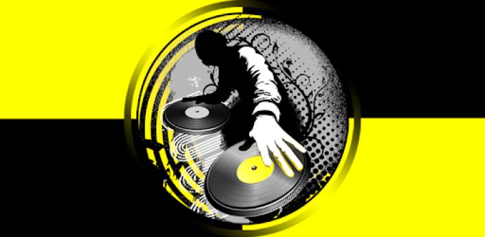 DJ Remix Ringtones apk