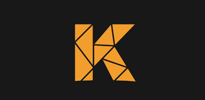 Kalco - сериалы онлайн apk
