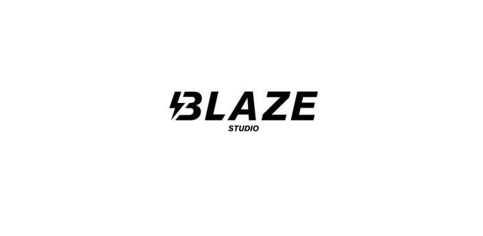 BLAZE Studio apk