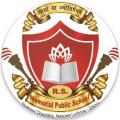 RAM SEVAK MEMORIAL PUBLIC SCHOOL - PARENT APP Icon
