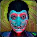 Smiling-X Corp: Escape from the Horror Studio Icon