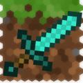 Mod Advanced Swords ⚔️ Icon