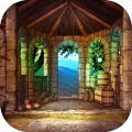 Escape Game Medieval Palace Icon