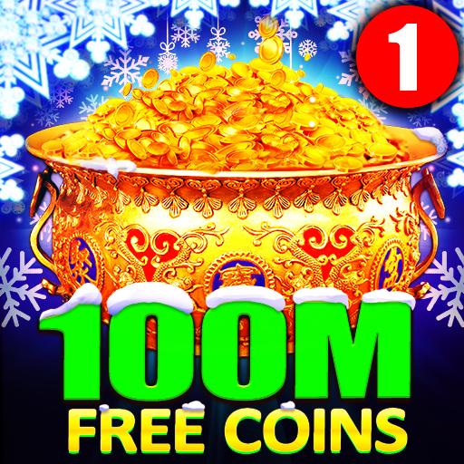 bonus code for casino adrenaline no deposit Casino