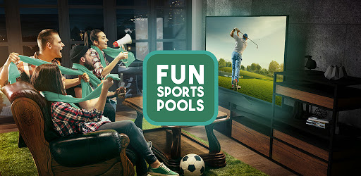 Fun Sports Pools apk