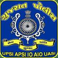 ASI PSI Icon