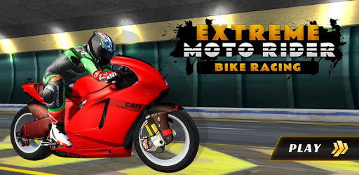 Moto Driving Challenge - Bike Games apk