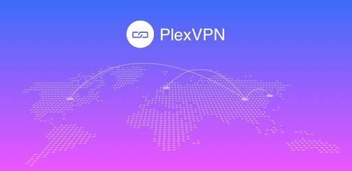 PlexVPN - Best Premium Unlimited VPN Proxy apk