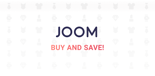 Joom. Easy shopping, fast shipping apk