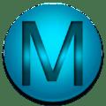 Complete Kodi Maintenance Icon