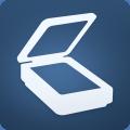 Tiny Scanner - PDF Scanner App Icon