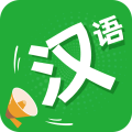 Learn Chinese - Hi Chinese Icon