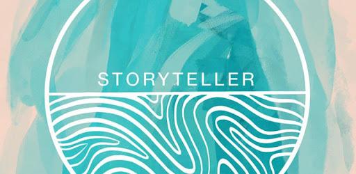 Storyteller by MHN apk