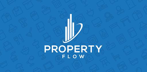 Property Flow - Real estate platform for agents apk