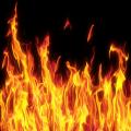 Trivia Blaze Icon