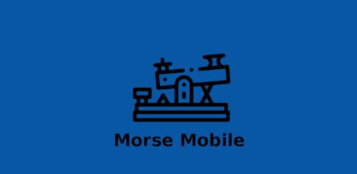 Morse Mobile apk