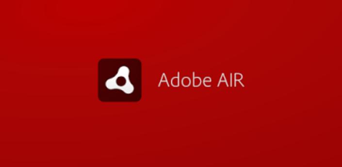 Adobe AIR apk
