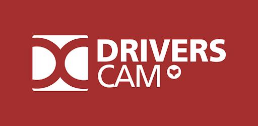 Drivers Cam apk
