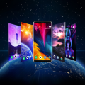 FullHD Plus Wallpapers Icon