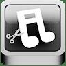 Pro Mp3 Cutter Icon
