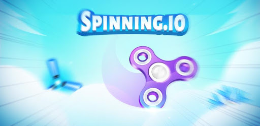 Spinning.io apk