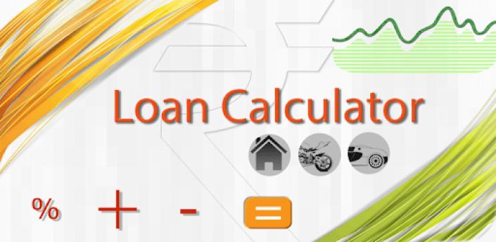 Loan Calculator apk