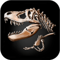 The Lost Lands:Dinosaur Hunter Icon